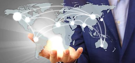 賃貸物件ネット無料化事業